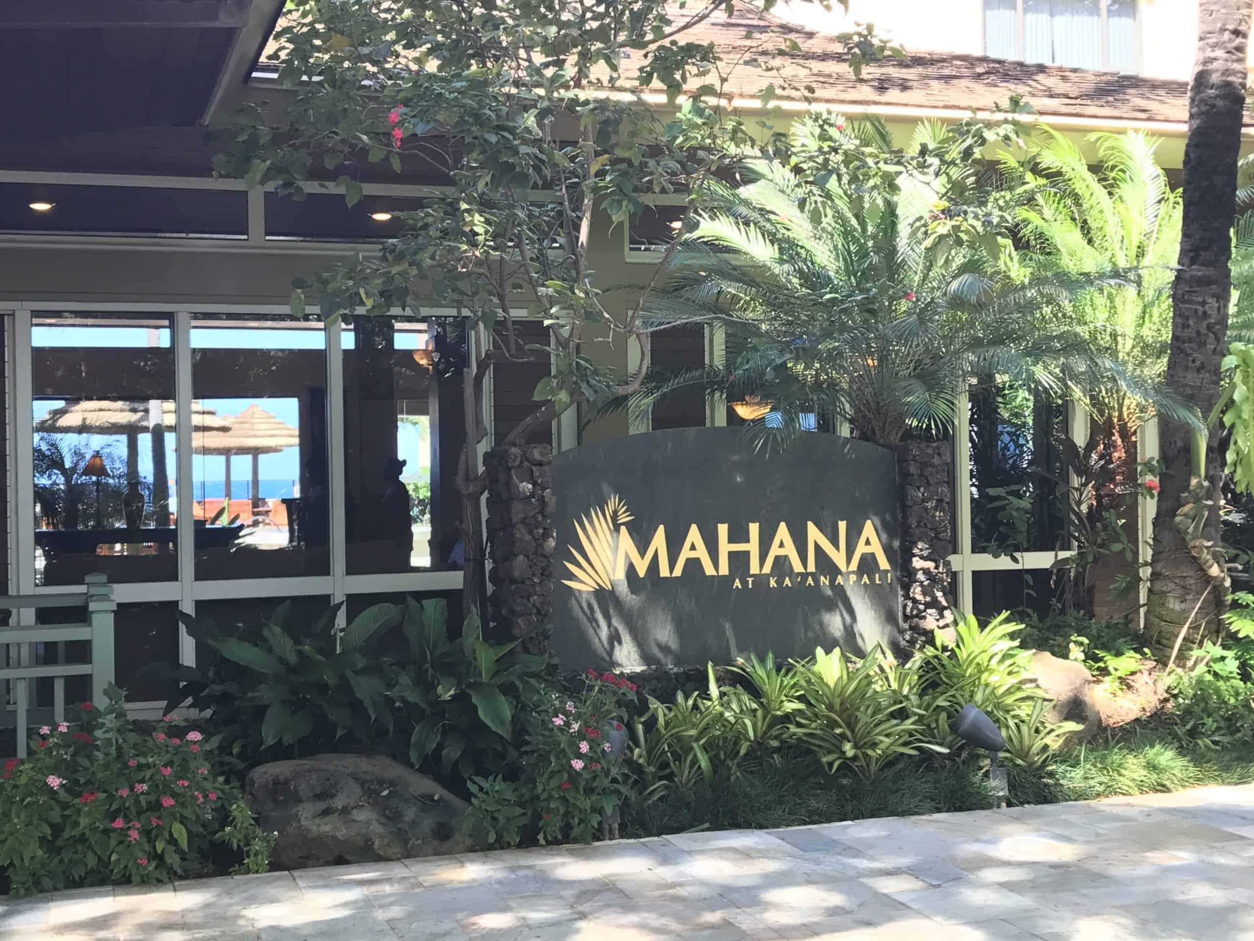 Case Study: Mahana Condos