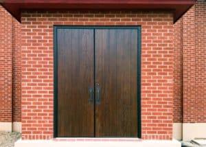 plank-woodgrain-door