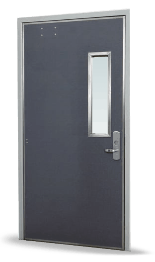 The Leader In Frp Doors Aluminum And Fiberglass Entrance Interior Products Special Lite