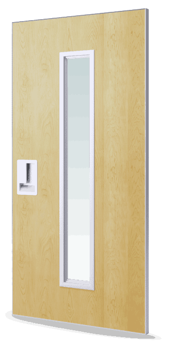 Charmant The Leader In FRP Doors | Aluminum And Fiberglass Entrance ...